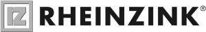Rheinzink logo